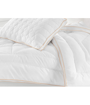 Одеяло из микрогеля AIR NET QUILT MICROGEL